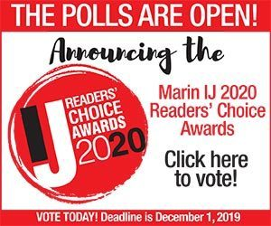 Vote for Cafe Lotus at the Marin IJ Readers' Choice Awards